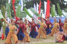 Disbudpar Banten Siapkan 23 Agenda Pariwisata 2017
