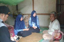 Pemkab Tanbu Minta Nenek Martun Tinggal Di Panti Jompo