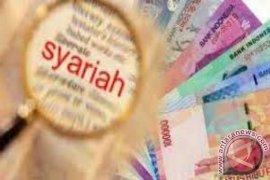 Wakilah salurkan dana untuk BPRS di Aceh