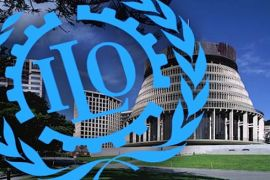 ILO puji komitmen Indonesia ciptakan lapangan kerja yang layak