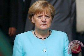 Jerman legalkan pernikahan sesama jenis