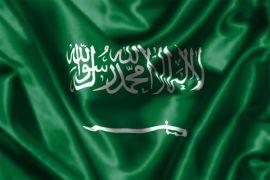 Saudi akan pindahkan 12.000 mahasiswa dari Kanada