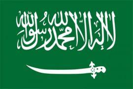 Arab Saudi: 550 wartawan liput KTT Arab