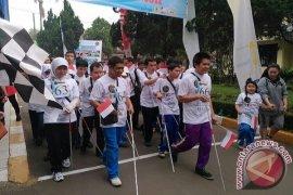Kota Bandung Rumuskan Perwal Penyandang Disabilitas