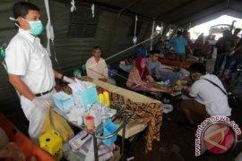 RS PMI Bogor Kirim Dokter Bantu Gempa Aceh