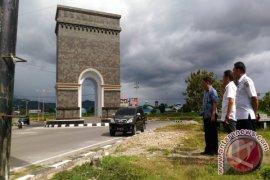 Pemkab Bone Bolango Apresiasi Serapan Anggaran OPD