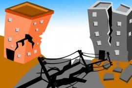 Gubernur NTB tetapkan tiga hari tanggap darurat gempa