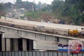 Pemilik Lahan Dukung Pembangunan Tol Bocimi