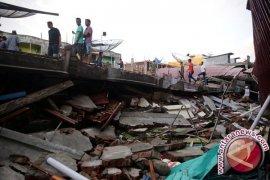 Warga Pidie Jaya butuh sarana hadapi bencana