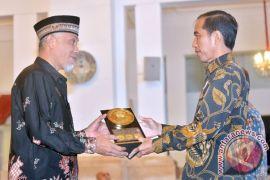 Pemkot Padang siapkan megaproyek atasi banjir hingga 2019