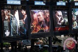 Bioskop Jadi Destinasi Wisata Urban Di Bekasi