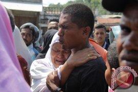 Sudah 102 Orang Tewas Akibat Gempa Pidie Jaya