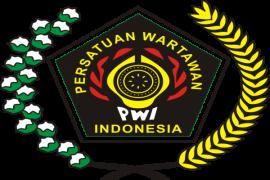 PWI ingatkan revisi UU Antiteroisme agar tak reduksi kemerdekaan pers
