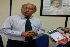 Rektor : Potensi Guru Konseling Perlu Terus Digali