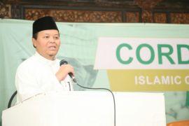 Hidayat : Kemerdekaan Indonesia nikmat yang wajib disyukuri