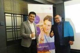 Alcatel-Lucent Enterprise Dorong Transformasi Digital UKM