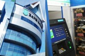 Bank Kalbar siap salurkan KUR untuk pengembangan BUMDes