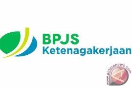 Perusahaan tidak asuransikan pekerja didenda Rp1 miliar