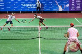 Combiphar Open jadi ajang pemanasan Piala Davis-SEA Games