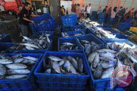 KKP resmikan TPI higienis di Cirebon