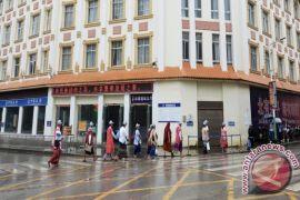 Menyusuri perbatasan China-Myanmar di kota Ruili