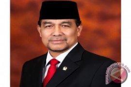 Nono Sampono: Maluku Jalur Penting Perdagangan Internasional