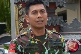 Kapolda: Operasi Tinombala Poso diperpanjang hingga 2017