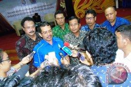 STIKOM Bali dan PT USSI Kembangkan Sistem LPD Online Berbasis Mobile
