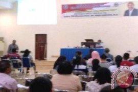 Nono Sampono: Fungsi DPD RI Perlu Ditingkatkan