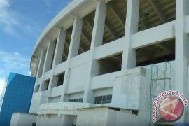 PSSI siapkan Stadion Batakan Balikpapan untuk pelatnas