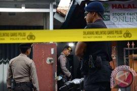 BNPT: Selamatkan Keluarga Teroris Melalui Sentuhan Hati