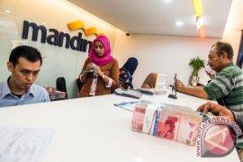 Kejaksaan Agung Kejar Debitur Nakal Bank Mandiri