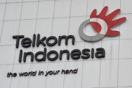 PT Telkom tegaskan optik tidak gunakan produk China