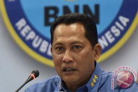 BNN-Kemnaker sepakati cegah penyalahgunaan narkoba pada pekerja