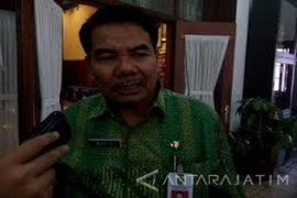 Pemkot Malang Pastikan Lahan Islamic Center Aman
