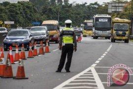 Jalan Kalimalang Bekasi Disatuarahkan Mulai Senin