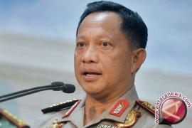 Kapolri minta PDRM perjelas keberadaan Siti Aisyah