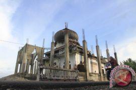 13 negara akan bahas manajemen bencana di Aceh