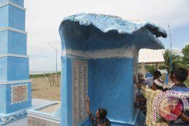 Badan Geologi: potensi tsunami memang ada