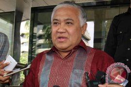 Indonesia akan sumbang pemikiran pada KTT Ulama-Cendekiawan Muslim