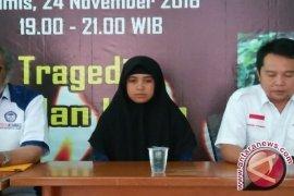 Polisi pemutilasi anak dibebaskan, Istri pelaku akan lapor ke MA