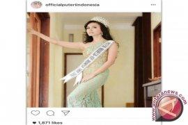 Puteri Indonesia Maluku 2016 Meninggal Dunia
