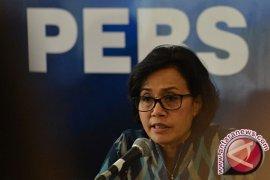 Sri Mulyani tidak masalahkan peserta amnesti pakai konsultan