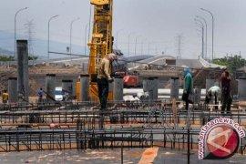 Sebanyak 10.065 Pekerja Asing Tersebar di Bekasi