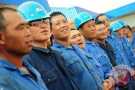 Karawang targetkan Rp1,9 miliar dari retribusi IMTA