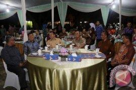 Ada 8.379 Investor Pasar Modal Di Provinsi Lampung