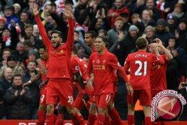 Jadwal Pertandingan Liga Inggris Akhir Tahun, Ada Liverpool vs City