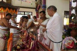 """Iskcon"" dorong umat Hindu belajar Bhagavad-Gita"