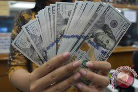 Dolar AS di Tokyo diperdagangkan di paruh bawah 110 yen