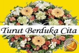 Bupati Bogor belasungkawa kades meninggal usai dilantik
